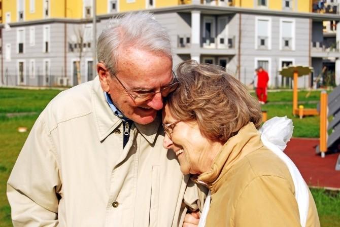 Kadın Ve Erkek Yaşam Sürelerinin En Az Olduğu İl Erzurum