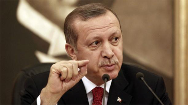 Bakanlar Kurulu Beştepe'de toplanıyor