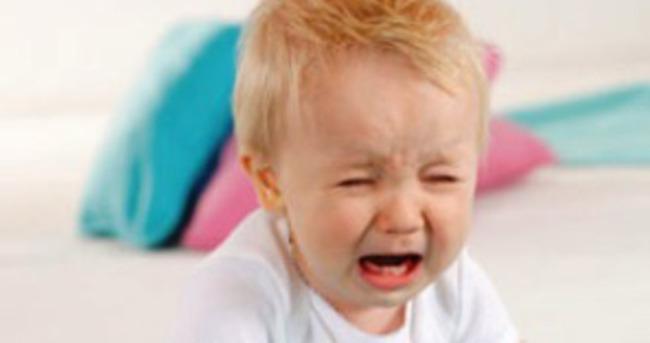 Bebeklerde kabızlığa ne iyi gelir?
