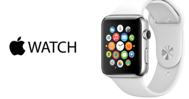 Apple bu akşam ne tanıtacak?