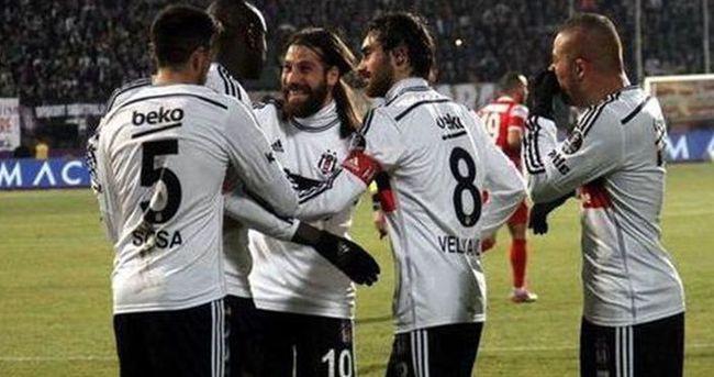 Club Brugge Beşiktaş maçı ne zaman saat kaçta hangi kanalda?