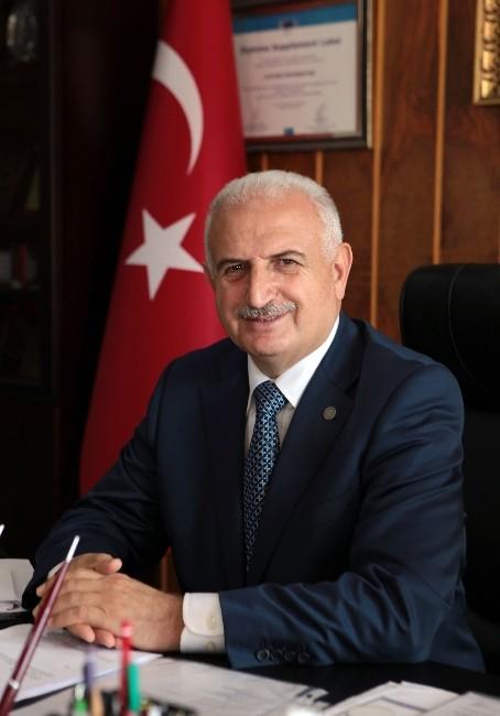 Atatürk Üniversitesi'nde İki Yeni Fakülte Kuruldu