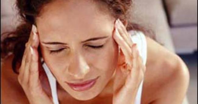 Sinüzite bitkisel tedavi