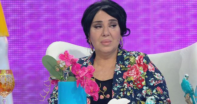 Nur Yerlitaş: Jigolom yok