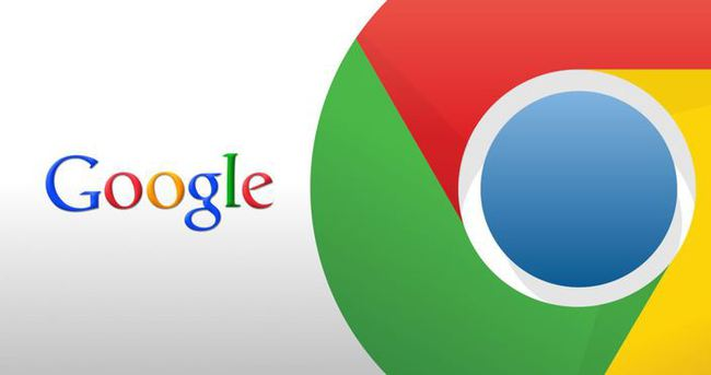Microsoft'dan Google Chrome'a yeni bir özellik