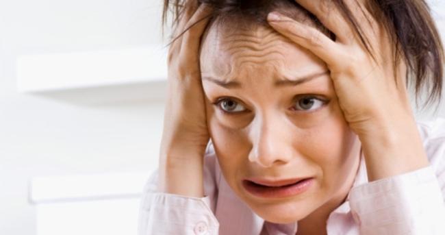Panik atağa ne iyi gelir? - Sağlık Haberleri