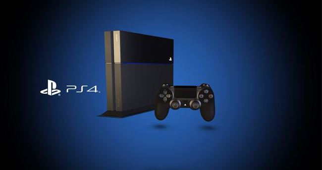 PlayStation 20 milyon barajını aştı