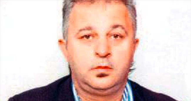 Galeri cinayetine 35 yıl hapis çıktı