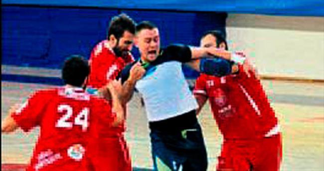 Antalyaspor için kritik gün