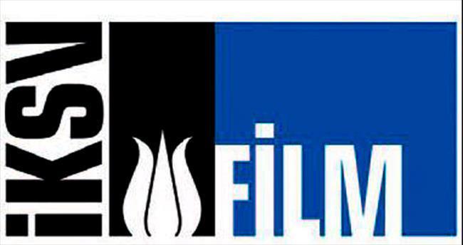 Film Festivali'nde 62 ülkeden 204 film