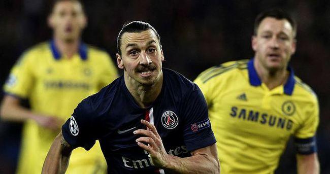 Chelsea – Paris Saint Germain Şampiyonlar Ligi maçı ne zaman saat kaçta hangi kanalda?