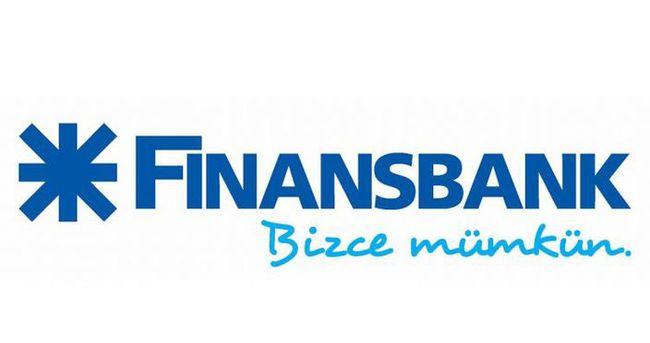 Finansbank'ın halka arzında flaş gelişme