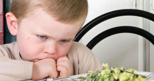 İştahsızlığa ne iyi gelir?