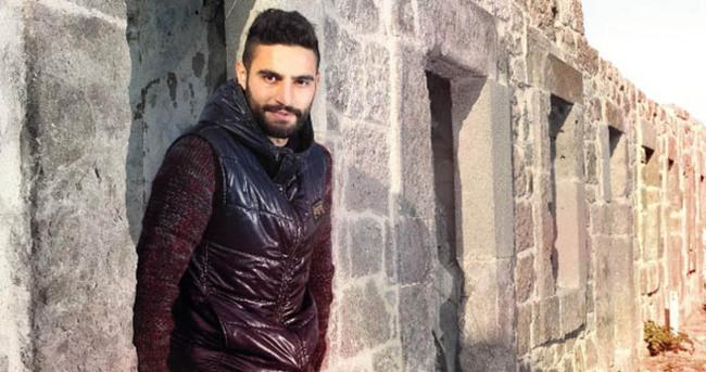Mehmet Ekici idolünü açıkladı