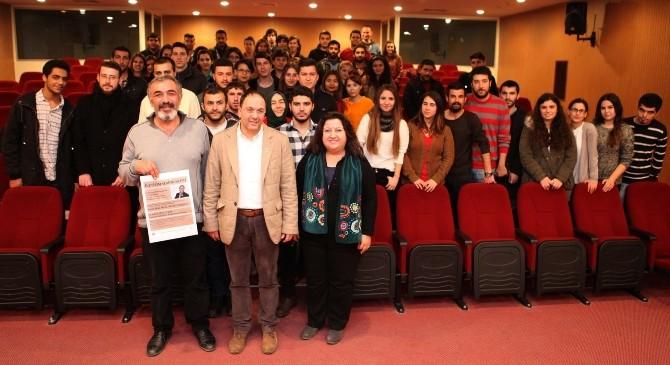 Adana'ya İki Marka Değer