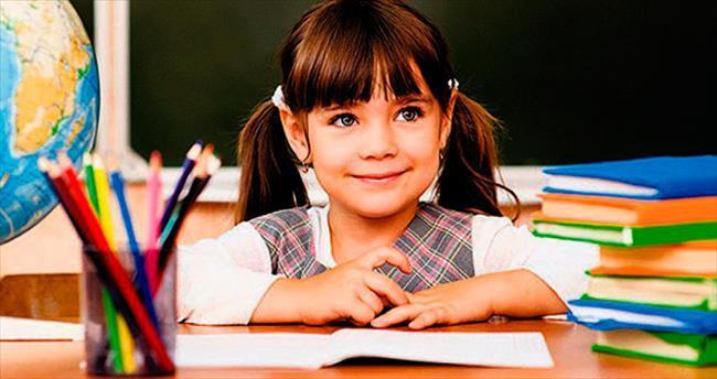 Özel okullara teşvik artacak