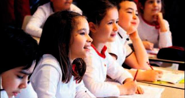 Eğitim teknolojileri TED Rönesans'ta