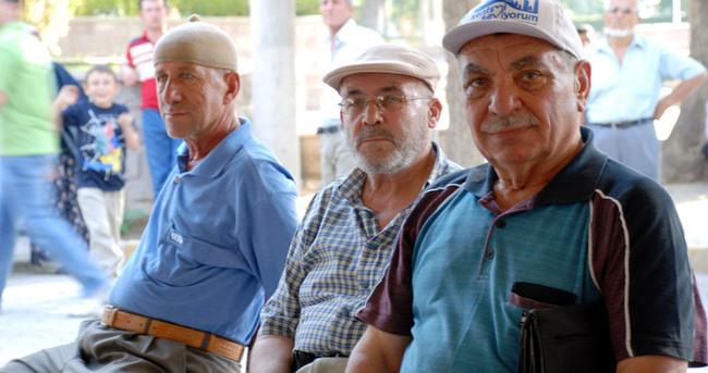 Emekliler dikkat! intibak için son hafta