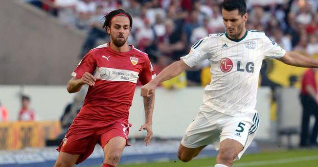 Bayer Leverkusen – Stuttgart Almanya Bundesliga Maçı Ne Zaman Saat Kaçta Hangi Kanalda?