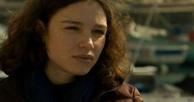 Öldürülen Rus muhalifin kızı Putin'i suçladı