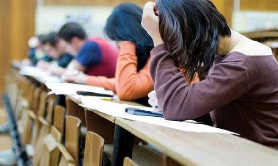 Sınav öncesi beslenmeye dikkat!