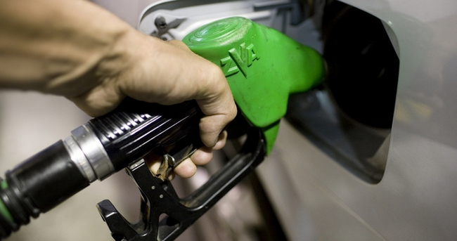 Benzin fiyatları nasıl ?