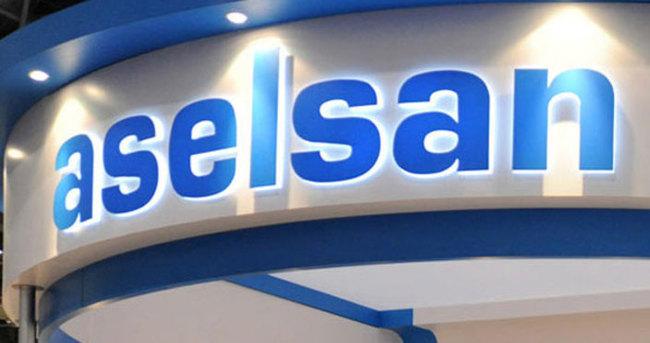 İslam Dünyası Teknoloji Ödülü ASELSAN'ın