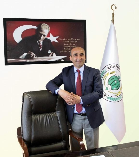 Mehmet Özdemir'den İstiklal Marşı'nın Kabulü Ve Mehmet Akif Ersoy'u Anma Mesajı
