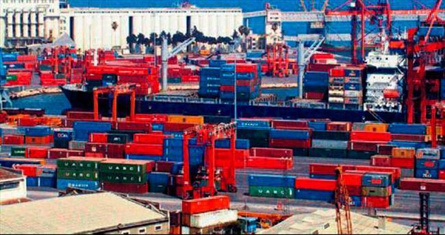 Faktoring şirketlerinin ihracata katkısı artıyor