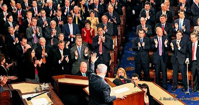 'Hain senatörler yargılansın'