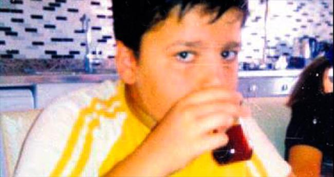 11 yaşında kalp krizi öldürdü