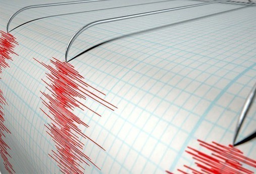 Rodos açıklarında deprem - son depremler