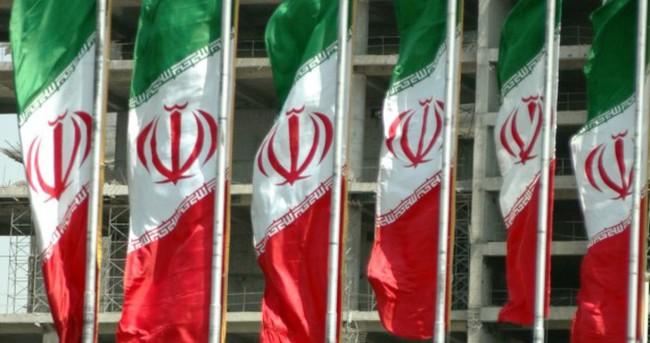 İran'dan Yemen'e destek