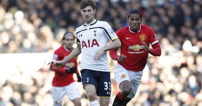 Manchester United – Tottenham Hotspur İngiltere Premiere Lig maçı ne zaman saat kaçta hangi kanalda?