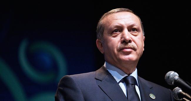Erdoğan: 24 Nisan'da 30 ülke ile birlikte...