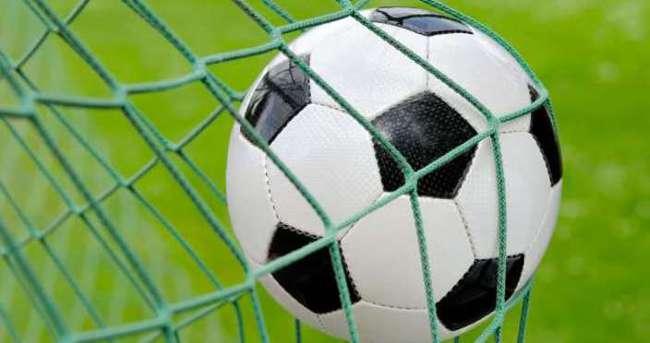 FIFA'dan Samsunspor'a kötü haber