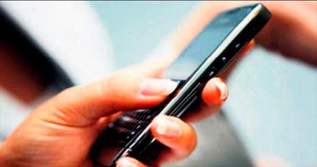Yargıtay: Telefonla taciz, cinsel taciz suçu