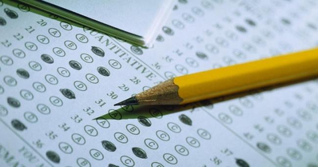 (YGS) Yükseköğretime Geçiş Sınavı - YGS Soru ve cevapları