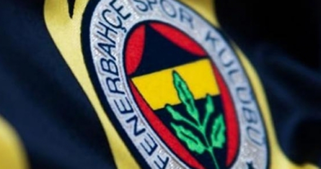 Fenerbahçe o tweet'i, aylar sonra sildi!
