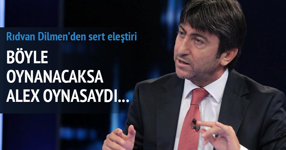 Yazarlar Gençlerbirliği-Fenerbahçe maçını yorumladı