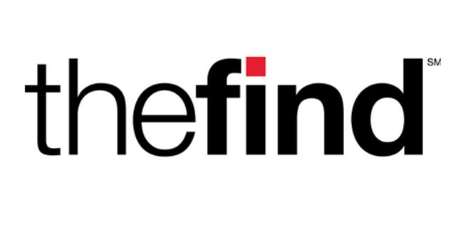 Facebook e-ticaret sitesi TheFind'ı satın aldı
