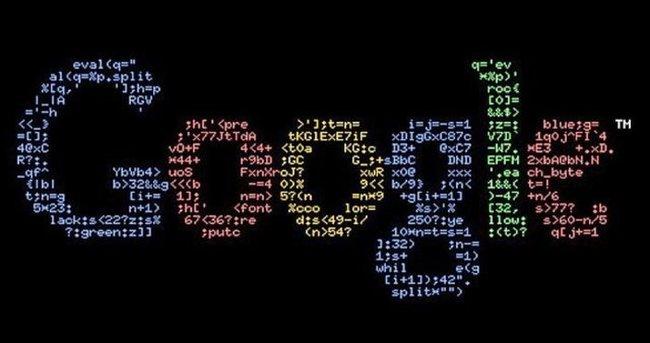 Google Code kapatıldı