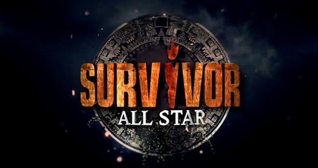 Survivor All Star'da nefesler tutuldu