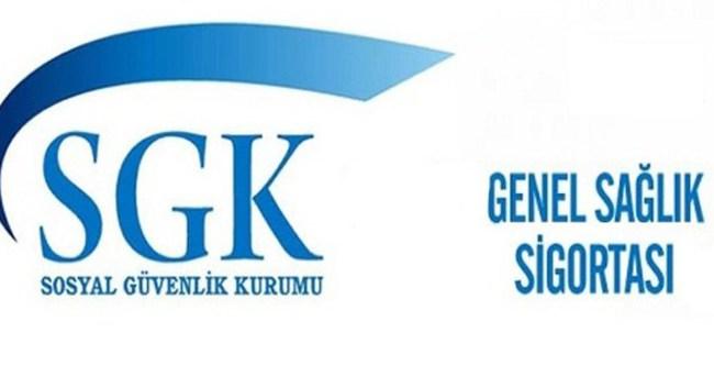 GSS mağdurları için son günler