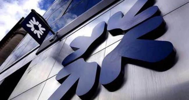 Dev banka Türkiye`den çıkıyor