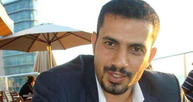 Mahkeme Mehmet Baransu kararını verdi