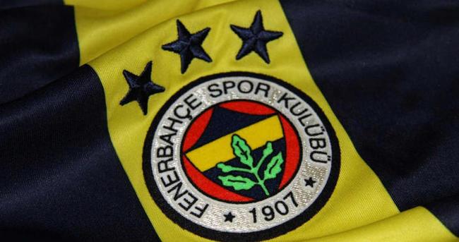 Fenerbahçe'den tweet açıklaması