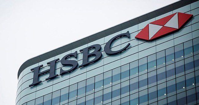 'HSBC'nin Türkiye'den çıkacağı iddiaları spekülasyon'