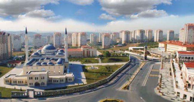 TOKİ Kayaşehir 18, 19 ve 23. Bölge projeleri - Başvuru şartları ve fiyat listesi