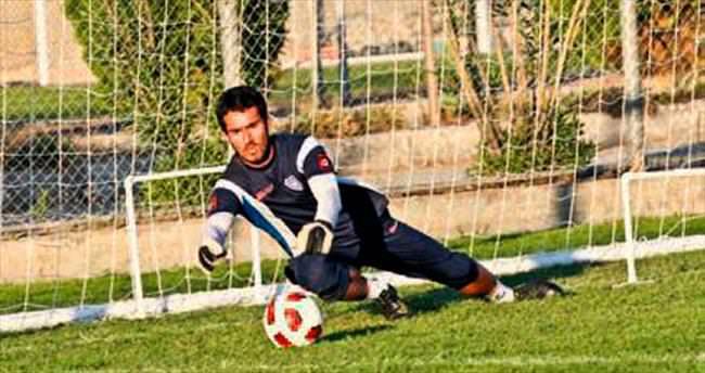 Buca'yı Ömer Kahveci kurtarıyor
